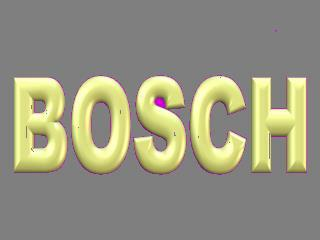 SERVİS ⪼ 342 00 24 ⪼ BOSCH ⪣ Göktürk Bosch Servisi