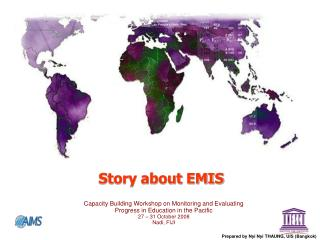Story about EMIS