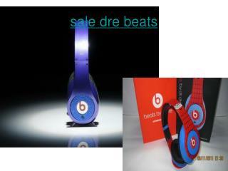 sale dre beats