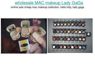 wholesale mac eyeliner