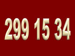İstinye Aeg Servisi TEL ∵ 299 15 34 ∵ Tarabya AEG Servisi