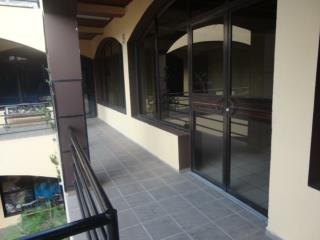 Alquiler de Oficina Colonia Alameda, Tegucigalpa