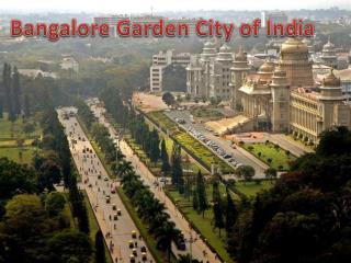 Introduction about Heritage Destinations of Karnataka