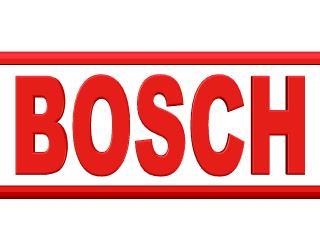Ferahevler Bosch Servisi ⩷ 299 15 34 ⩷ 212  Bosch Servisi Ta