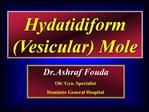 Dr.Ashraf Fouda Ob