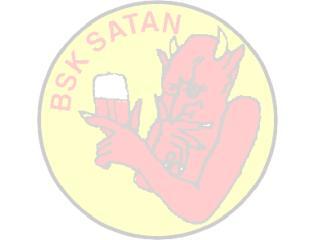Der  BSK SATAN  Stammbaum