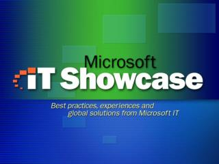 Microsoft s Implementation of Smart Cards for Remote Access