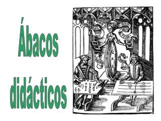 bacos did cticos