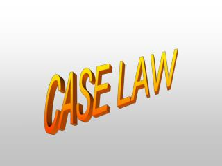 If an out-of-court statement is testimonial, it may not be used against a defendant at trial unless the witness who mad