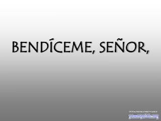 BEND CEME, SE OR,