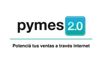 PyMEs 2.0