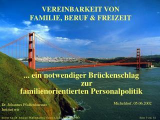 Institut wir, Dr. Johannes Pfaffenhuemer, Garten Serafin, Micheldorf O