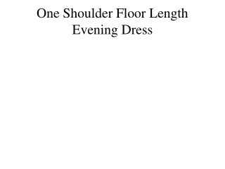 Prom Dresses 2012 Cheap manticope.com