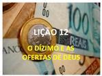 LI  O 12