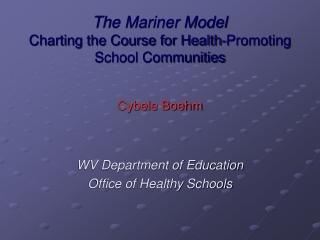 Mental Models and Network Pedagogy