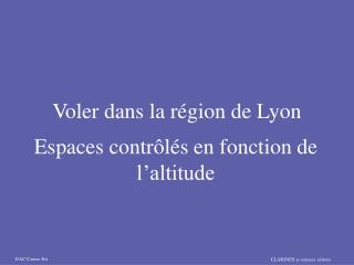 Voler dans la r gion de Lyon