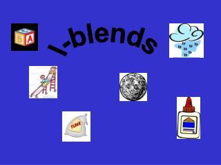 L-blends