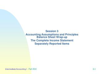 SFAC Schematic-I updated