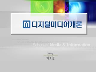 2.    3.1   :         -    -     - DMB, IPTV