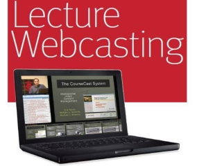 Uses Of IVB7 Webcaster For Education
