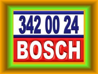 Bosch, Servisi, |--0212-342-00-24-|, G�kt�rk, Kemerburgaz, A