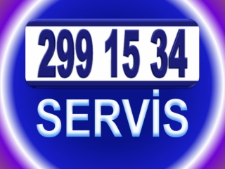 Bosch, Servisi, |--0212-342-00-24-|, Sarıyer, Zekeriyaköy, B