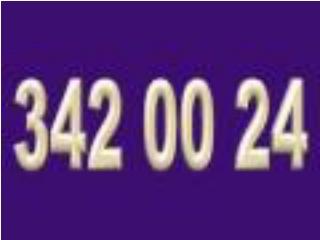 Ulus Miele Servisi ≣⋰ 342 00 24 ⋱≣ 2.Ulus Ortaköy Miele Serv