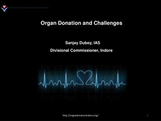 An Update on Abdominal Organ Transplantation
