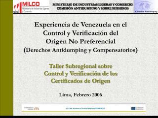 Secretar a T cnica de la CASS, 2006.