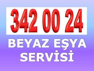 Çağrı Merkezimiz Telefon [ 342 00 24 ] Göktürk Bosch Servisi