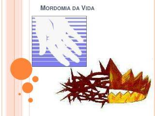 Mordomia da Vida
