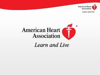 Taking Action Against  Cardiovascular Disease