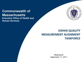 Delivering Equitable Care in Mental Health Services