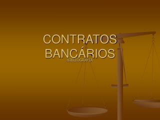 CONTRATOS BANC RIOS