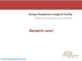 Bariatric-Surgery-Care