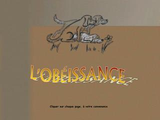 LOB ISSANCE