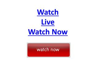 Premier League Football Games Live Stream TV Online Video on