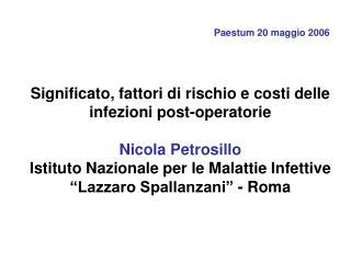 Paestum 20 maggio 2006
