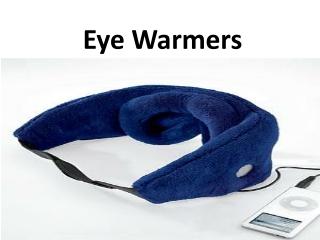 Dry Eye Medications