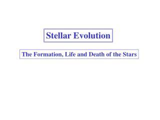 Eagle Nebula M 16 - Star Formation  Gaseous Pillars