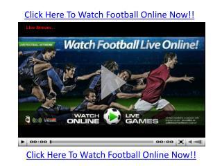 Watch Bari vs Inter Milan Games