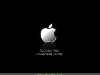 Find Quality iPhone Accessories at Wrappz.com