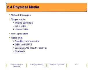 ADSL  asymmetric digital subscriber line