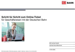 Schritt f r Schritt zum Online-Ticket