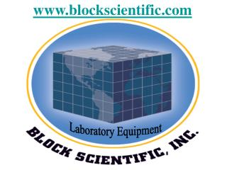 Refurbished Medical Laboratory Equipment Medical Laboratory