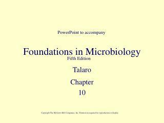 Genetic Engineering: Molecular Biology.