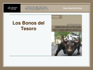 Los Bonos del Tesoro