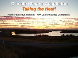 ClimateChangeAdaptationTakingtheHeat 14358.016 KB ...