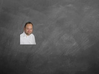 Lars PPT OPL