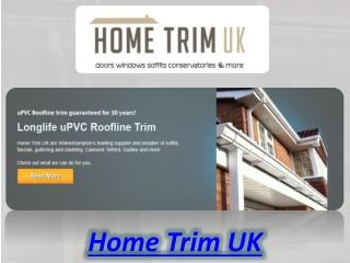 Home Trim UK